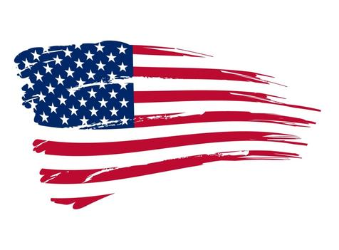 American_flag_background[1]